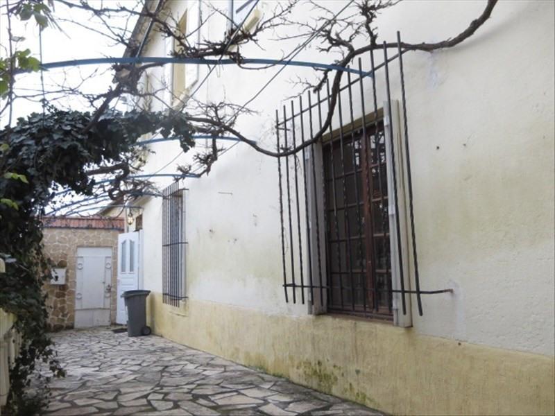 Vente maison / villa Carcassonne 149500€ - Photo 9