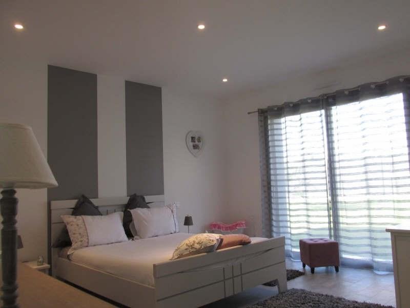 Deluxe sale house / villa La baule escoublac 680000€ - Picture 4