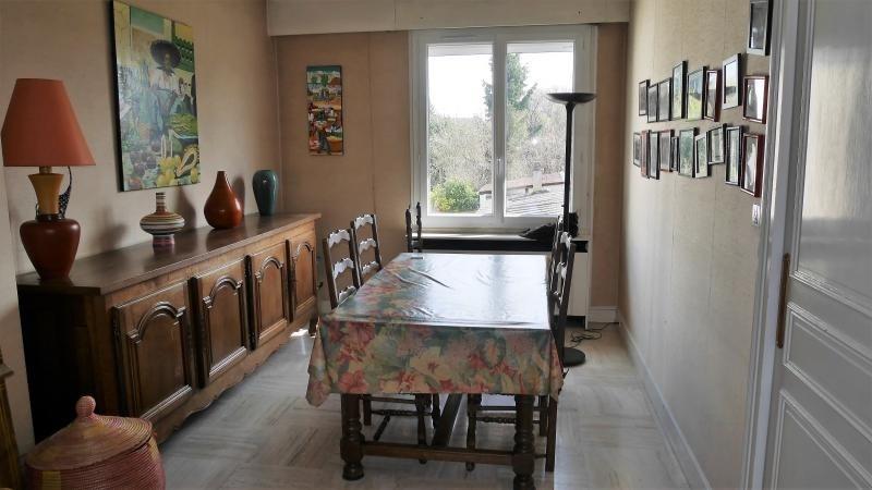 Sale house / villa Bry sur marne 775000€ - Picture 2