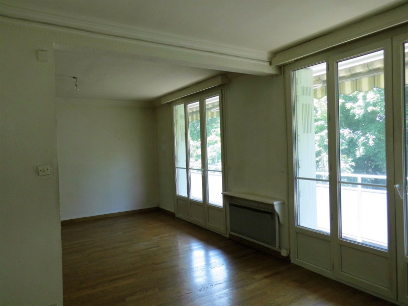 Vente appartement Morieres les avignon 119 000€ - Photo 4