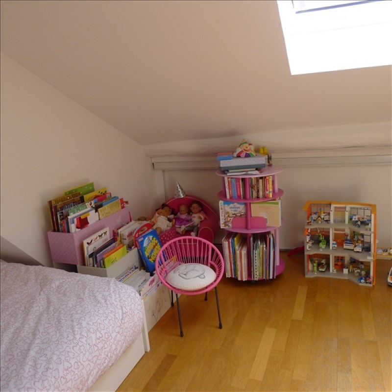 Deluxe sale apartment Orleans 369 000€ - Picture 9