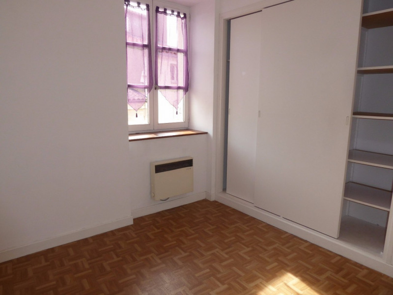 Location appartement Aubenas 416€ CC - Photo 6