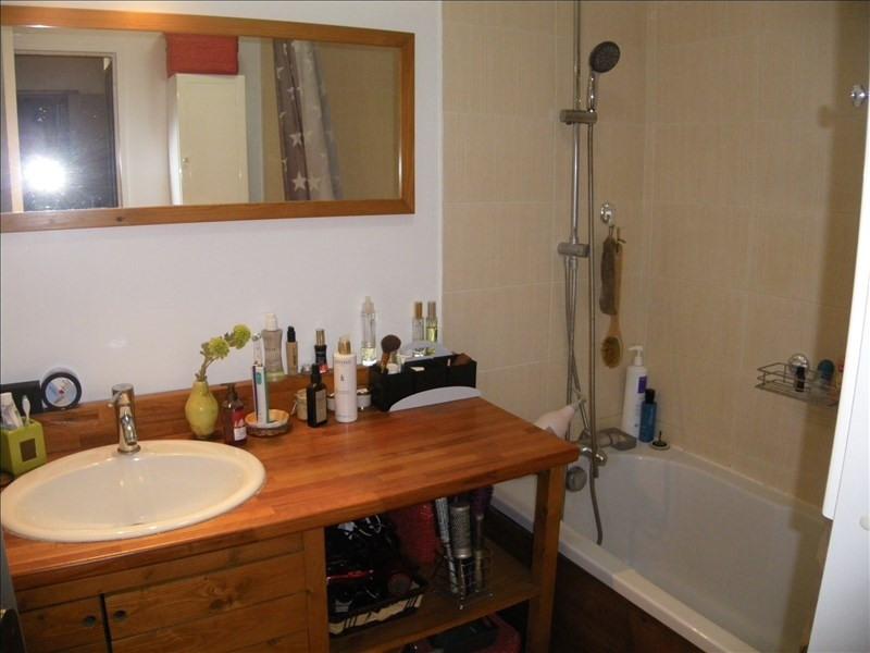 Vente appartement Sannois 210000€ - Photo 5