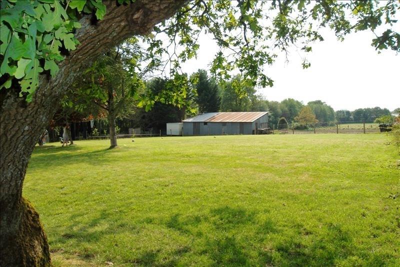 Vente maison / villa Beaulieu sous la roche 179900€ - Photo 3