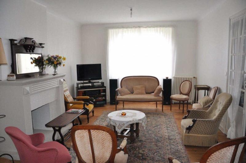 Location vacances maison / villa Pornichet 1061€ - Photo 5