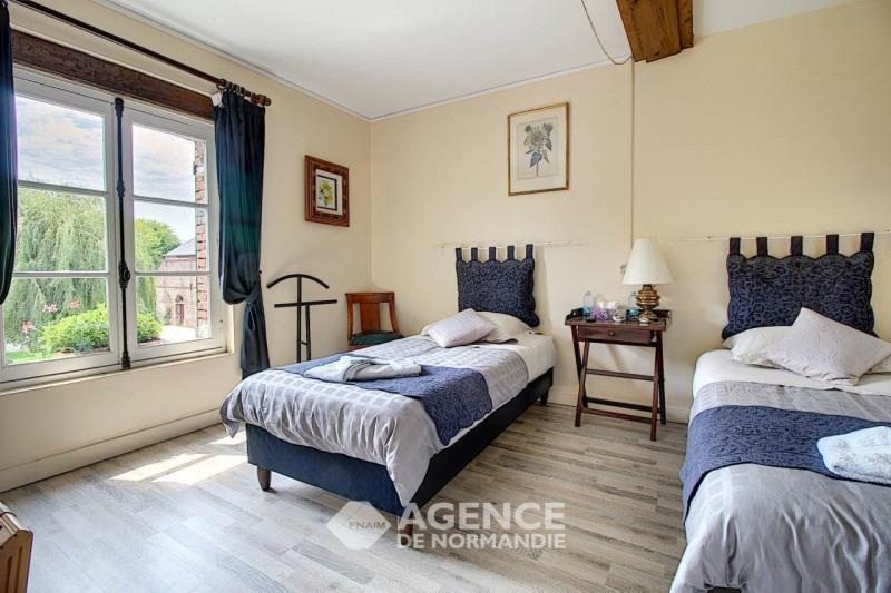 Deluxe sale house / villa Montreuil-l'argille 789000€ - Picture 9