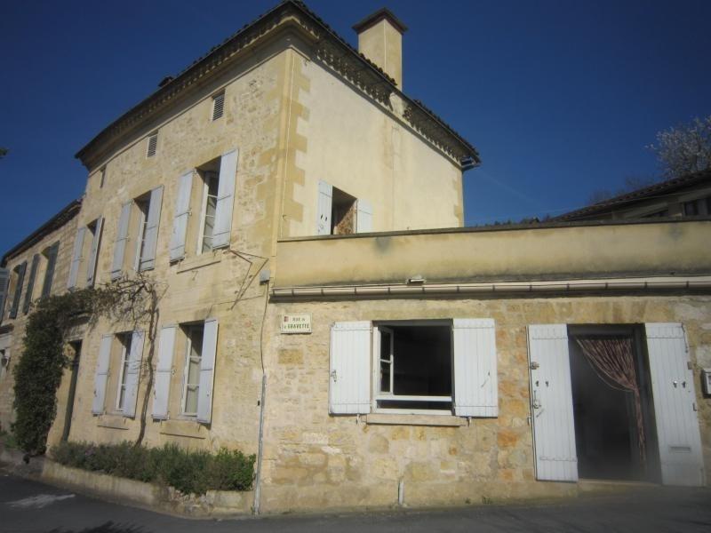 Sale house / villa St cyprien 113000€ - Picture 2