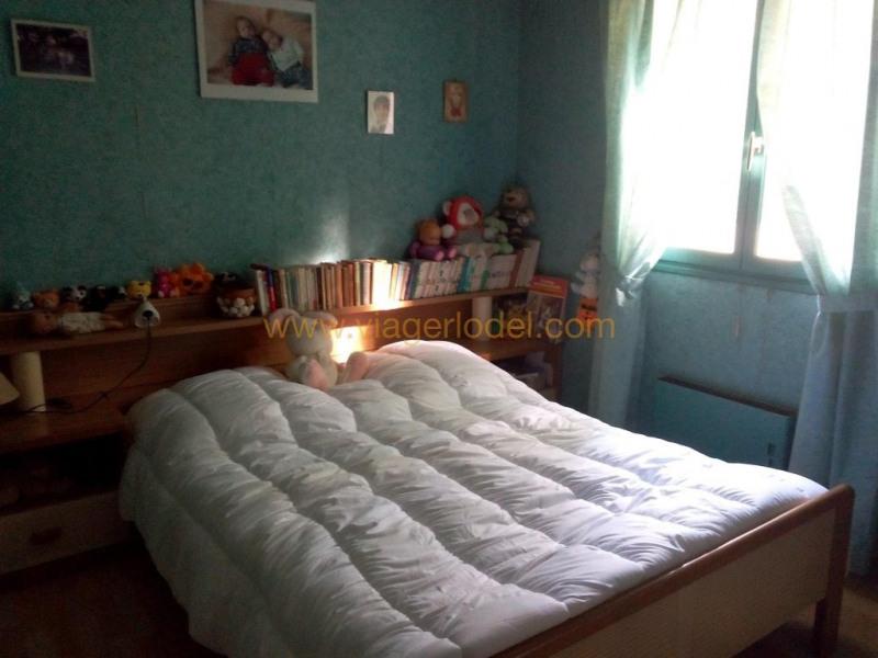 Life annuity house / villa Escalquens 55000€ - Picture 4