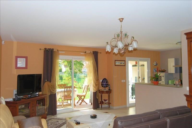 Sale apartment Pau 269000€ - Picture 1
