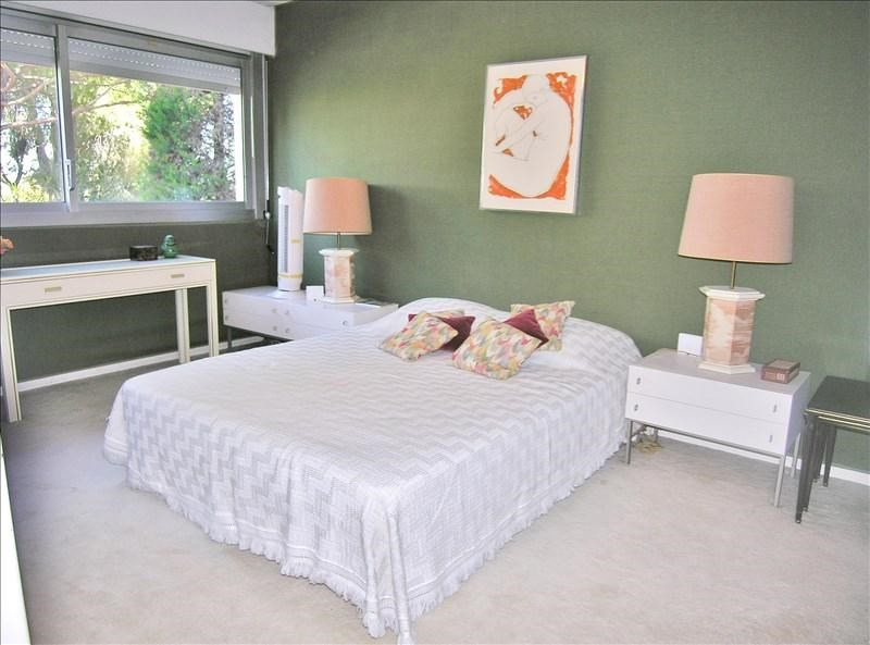 Sale apartment Antibes 380000€ - Picture 7