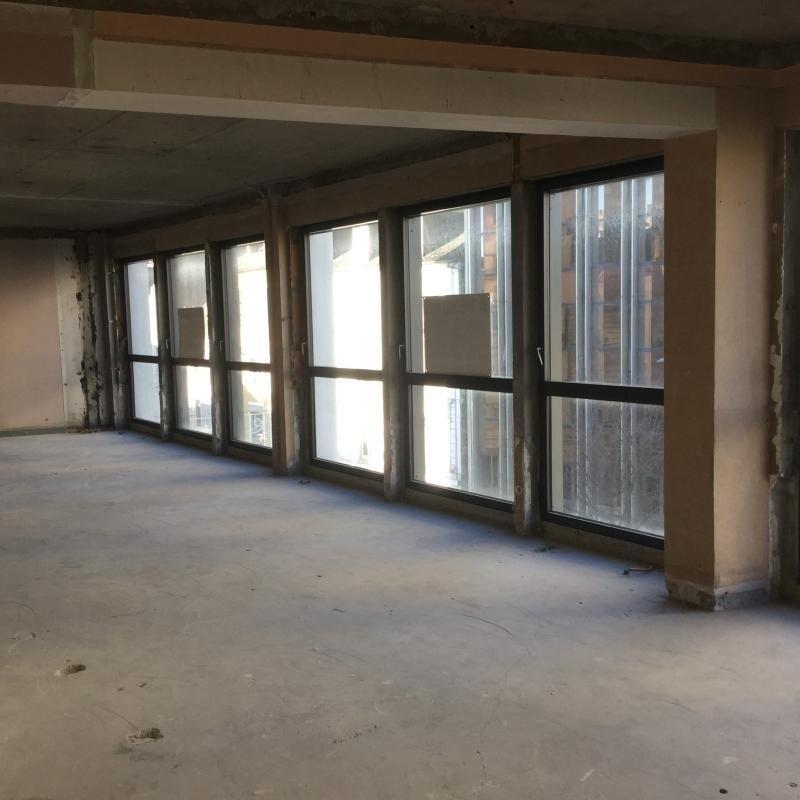 Sale loft/workshop/open plan Pau 386000€ - Picture 3