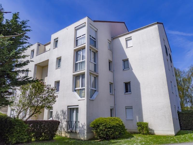 Sale apartment Elancourt 169950€ - Picture 9