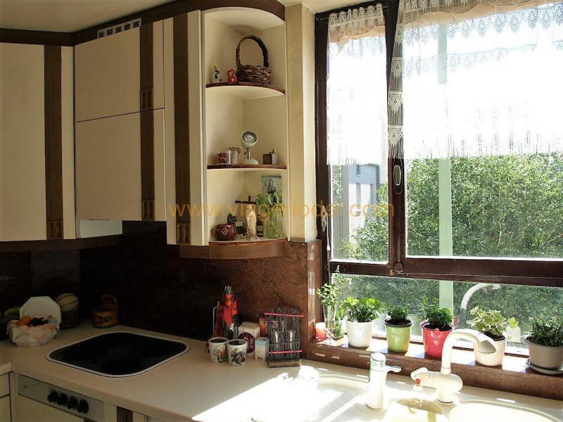Vitalicio  apartamento Annecy 71000€ - Fotografía 3