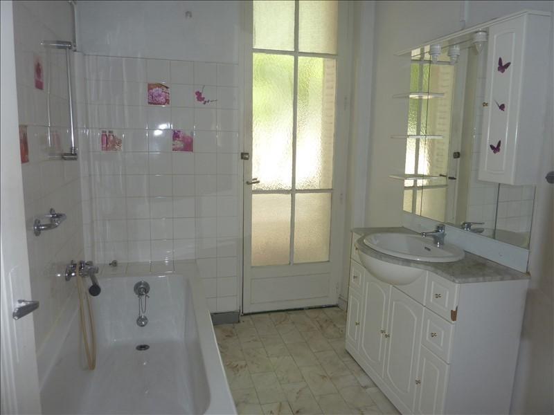 Alquiler  apartamento Marseille 7ème 730€ CC - Fotografía 2
