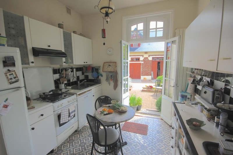 Vente maison / villa Beuvron en auge 520000€ - Photo 8