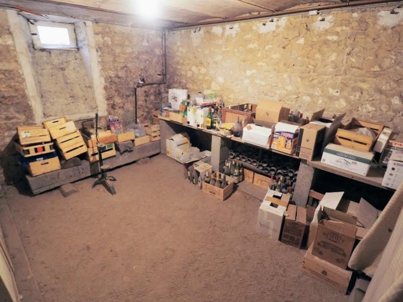 Vente maison / villa Dammarie les lys 430500€ - Photo 6