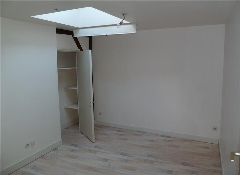 Vente immeuble Le mans 140700€ - Photo 3