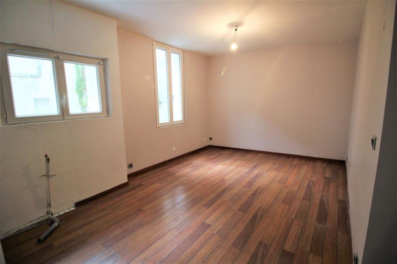 Sale apartment Saint prix 139000€ - Picture 3