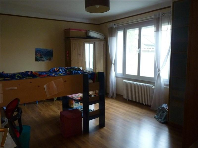 Sale house / villa Les roches de condrieu 247000€ - Picture 6