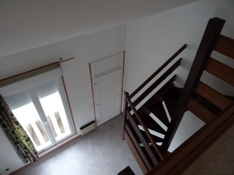Location appartement Tarbes 369€ CC - Photo 1