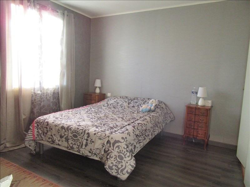 Vente appartement Courpiere 69000€ - Photo 4