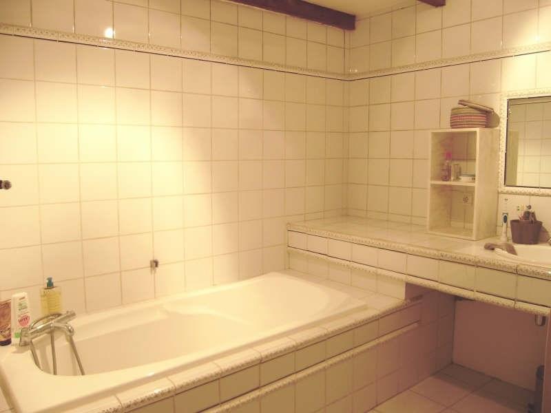 Vente maison / villa Lancon provence 405000€ - Photo 8