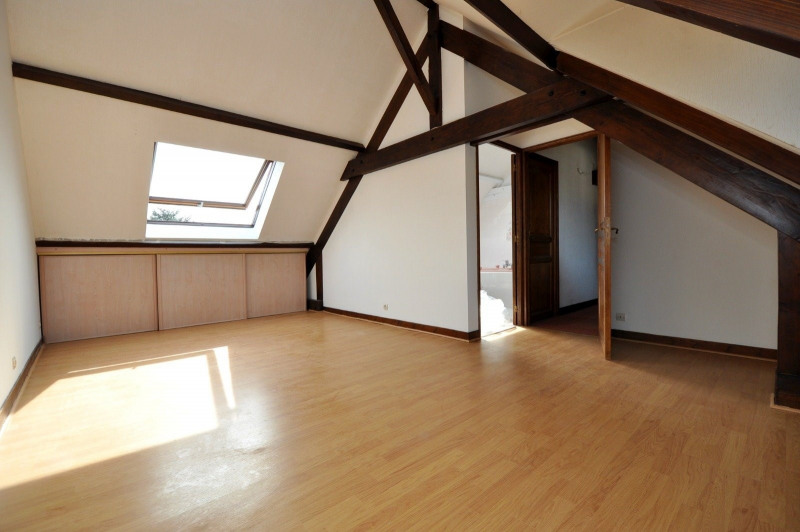 Vente maison / villa St germain les arpajon 385 000€ - Photo 3