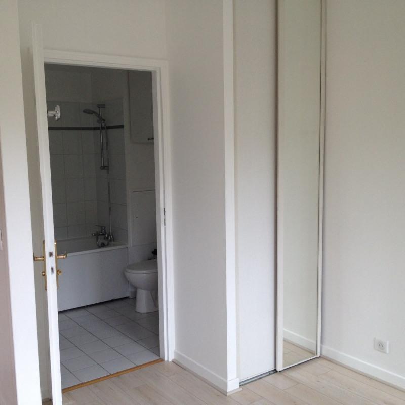 Locação apartamento Saint-maurice 690€ CC - Fotografia 5