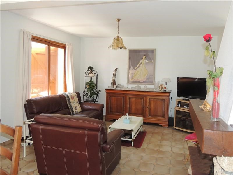 Vente maison / villa Biarrotte 290 000€ - Photo 2