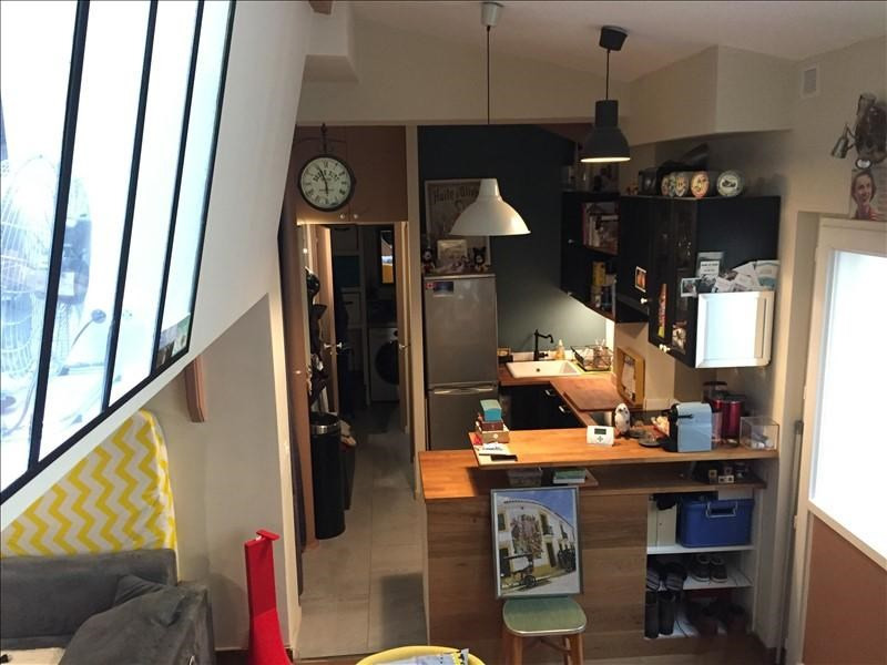 Vente appartement Paris 20ème 675 000€ - Photo 5