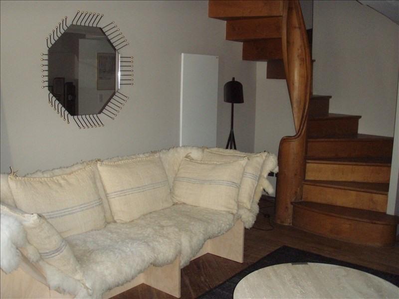Deluxe sale house / villa Honfleur 410000€ - Picture 6