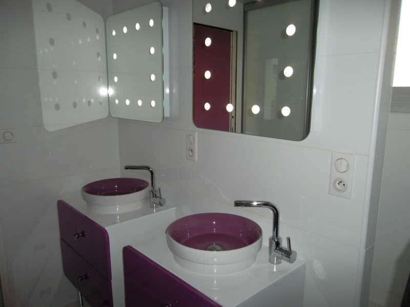 Vente appartement Le havre 472000€ - Photo 7