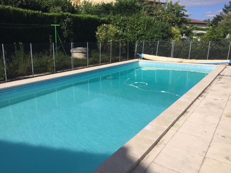 Vente maison / villa Foulayronnes 228000€ - Photo 18