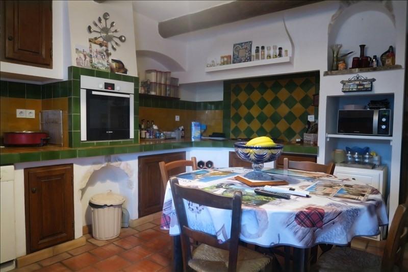 Vente de prestige maison / villa Venelles 930000€ - Photo 6