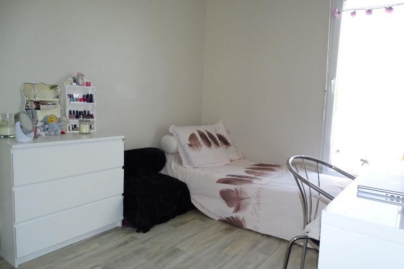 Vente Appartement 4 pièces 71m² Cergy