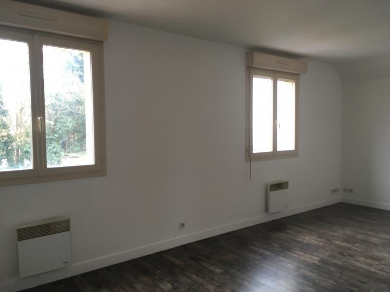 Rental apartment Medan 920€ CC - Picture 2