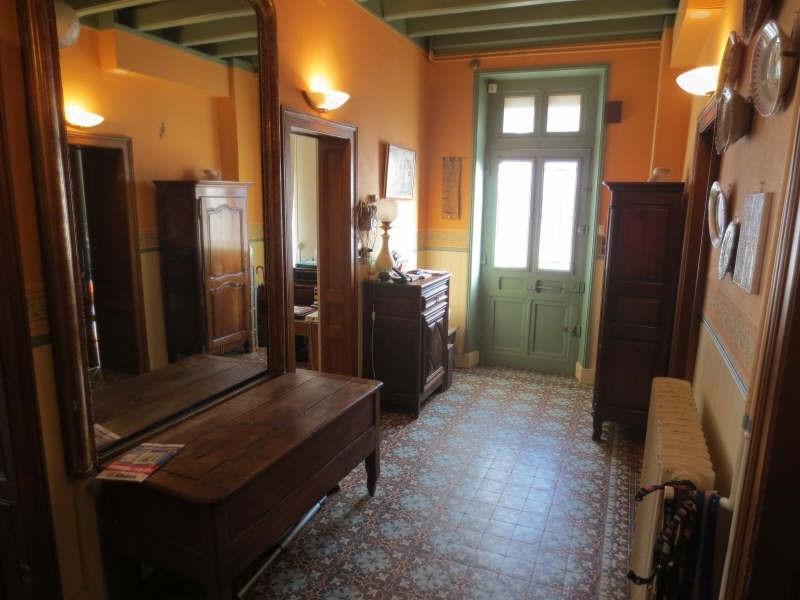 Vente maison / villa Selles sur cher 169600€ - Photo 4