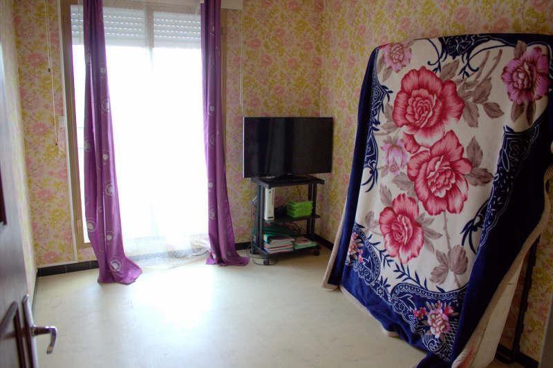 Verkoop  appartement Avignon 69500€ - Foto 7