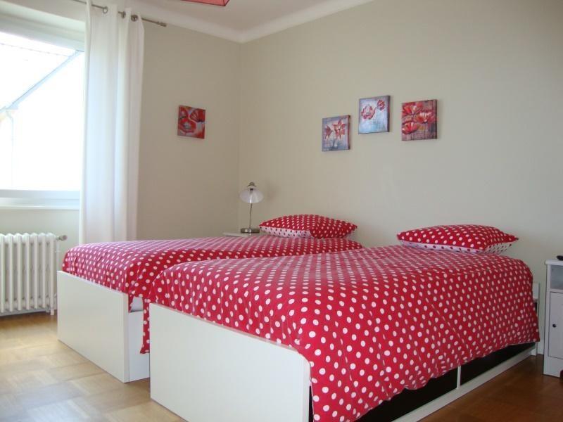 Sale house / villa Loctudy 296800€ - Picture 5
