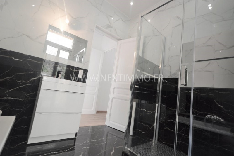 Venta de prestigio  casa Menton 1480000€ - Fotografía 14