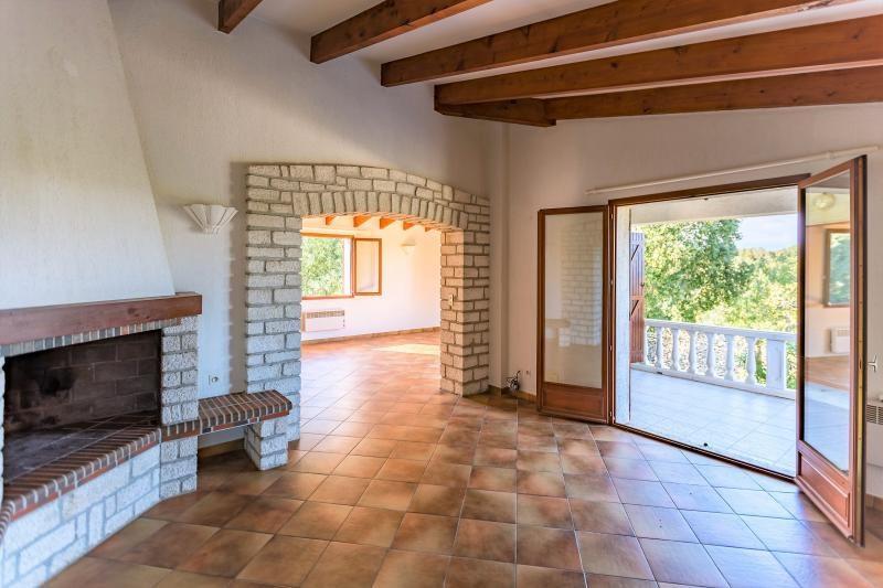 Vente maison / villa Bonifacio 540000€ - Photo 2