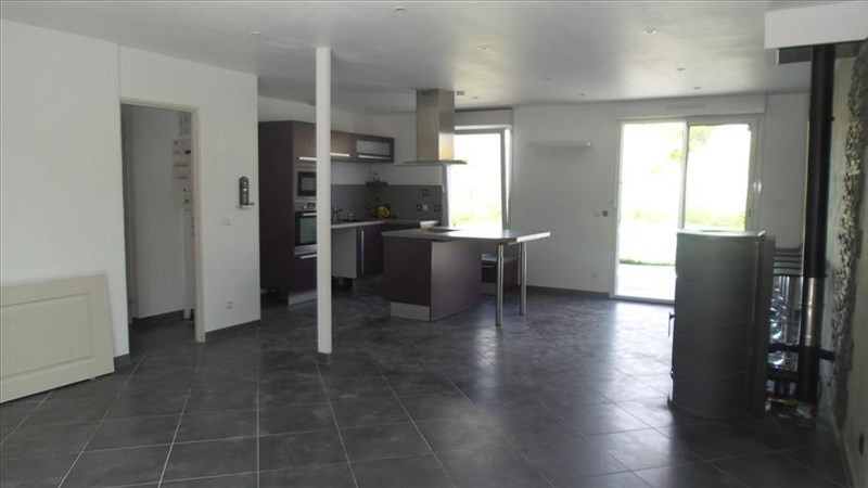Vente maison / villa Crouy sur ourcq 209000€ - Photo 3