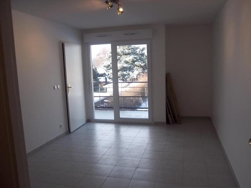 Location appartement Reignier-esery 810€ CC - Photo 2