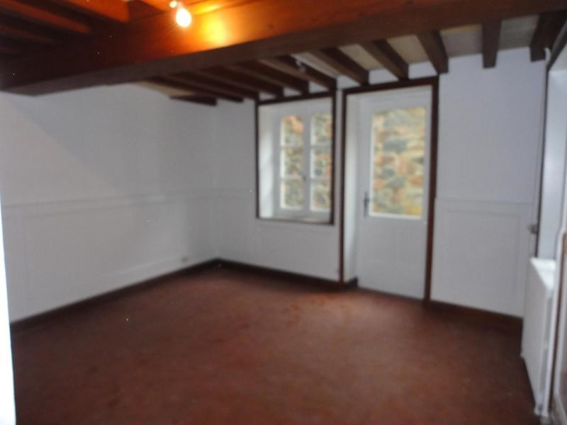 Location maison / villa Bully 782€ +CH - Photo 3