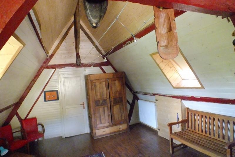 Vente maison / villa Lourdes 212000€ - Photo 5