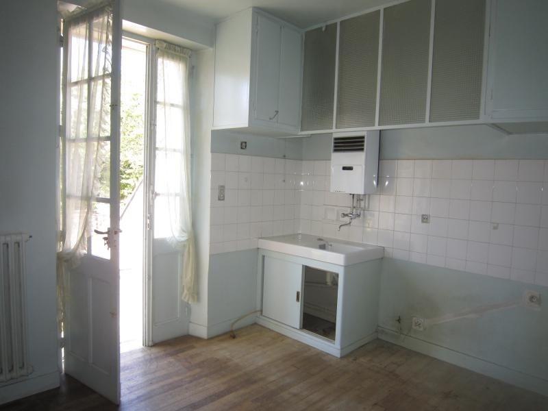 Vente maison / villa St cyprien 113400€ - Photo 7