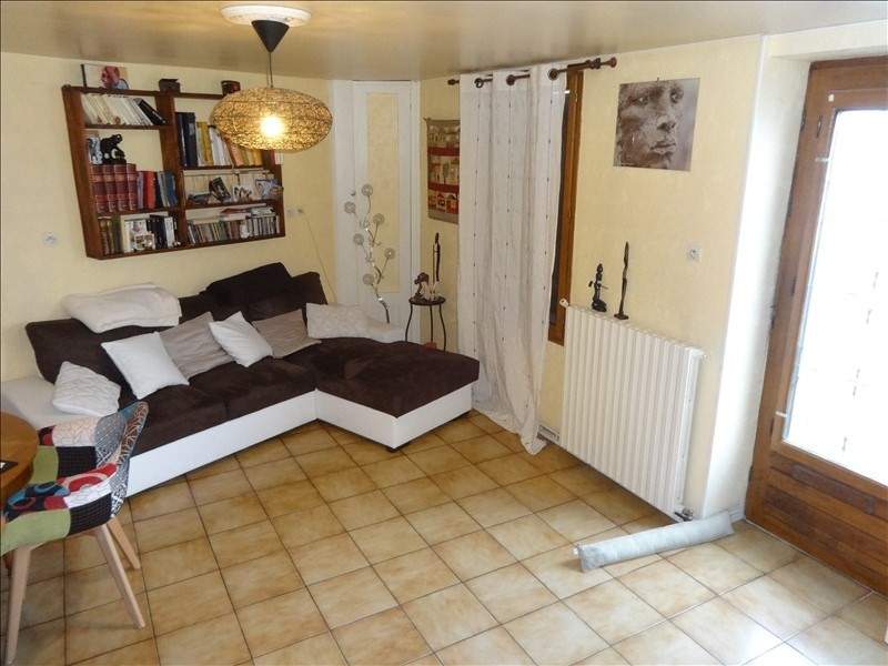 Sale house / villa Vernon 156 000€ - Picture 1