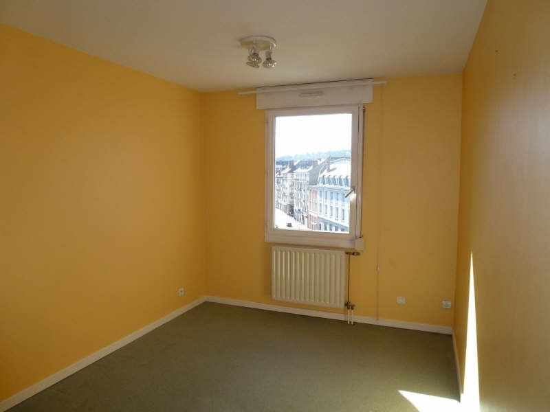 Vente appartement Chambery 218 000€ - Photo 5