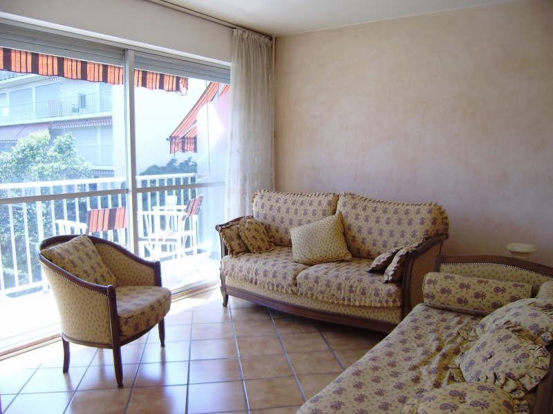 Vente appartement Salon de provence 151000€ - Photo 2