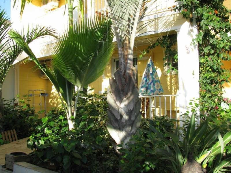 Location appartement Ravine des cabris 457€ CC - Photo 2